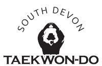 South Devon TKD Logo